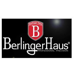 Belinger Haus