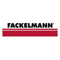 Fackelman