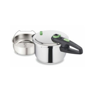 Cookware & Kitchenware